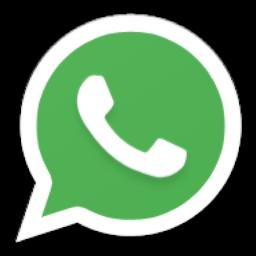 Whatsapp_37229