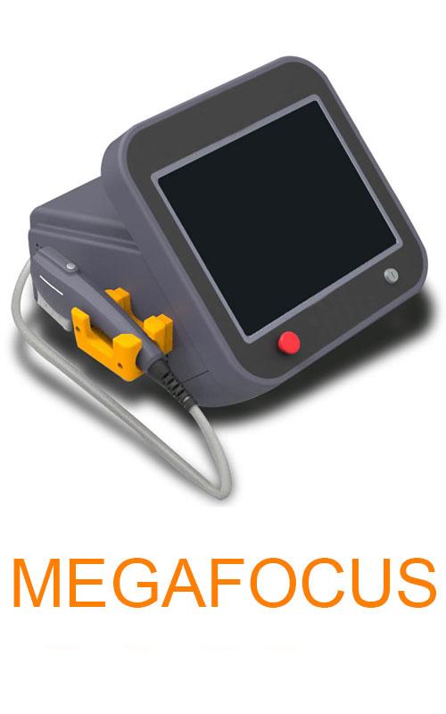 megafocus